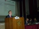 Директор департамента организации эксплуатации сетей связи ОАО