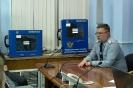 Выборы администратора услуги Видеосвидание